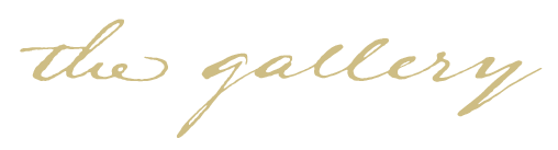 Lettering for Marc Howard Custom Jewelry Design Gallery page